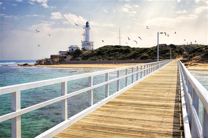 6 Reasons Why you Need to Visit the Bellarine Peninsula This Year!