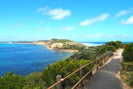 point nepean walk